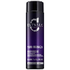 Conditioner Volume Catwalk Your Highness 250ml