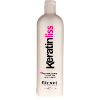 Neutralisant Keratinliss 500ml