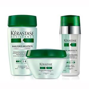 Kerastase Force Architecte