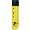 Shampooing Hello Blondie Matrix 300ml