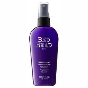 Spray Dumb Blonde 125ml