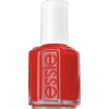 Vernis essie - Fifth Avenue #444