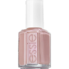 Vernis essie - Not Just Pretty Face #690