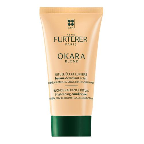 Baume Okara Blond René Furterer 30ml