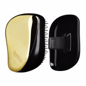 Brosse Tangle Teezer Compact Styler Gold Rush