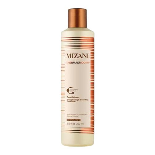 Conditioner Thermasmooth Mizani 250ml