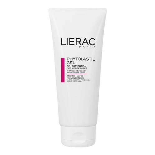 Gel Prévention Vergetures Phytolastil Lierac 200ml