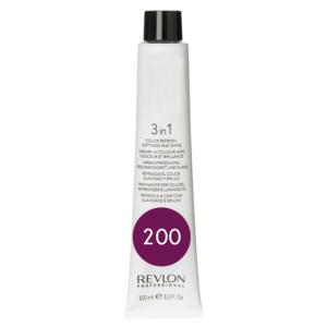 Nutri Color Revlon Tube 100ml - 200 Violet