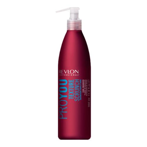 Fluide Texture Scrunch Pro You Revlon 350ml