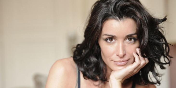 Relooking : Jenifer The Voice
