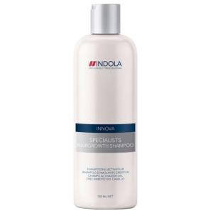 Shampooing Activateur Indola 300ml