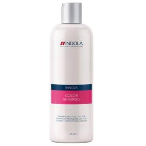 Shampooing Soin Couleur Indola 300ml