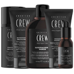 Soins Barbe American Crew