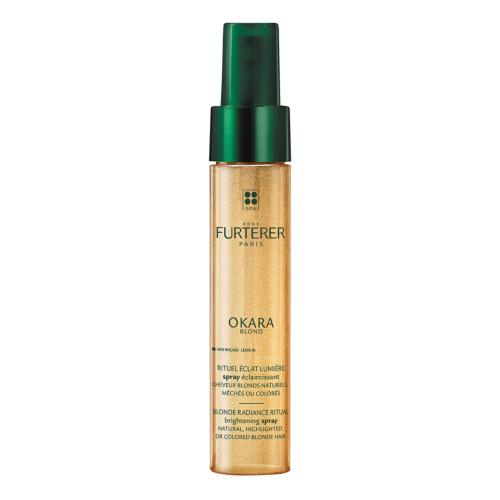 Spray Okara Blond René Furterer 50ml