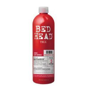 Soin Tigi Resurrection 750ml