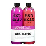Duo Dumb Blond TIGI