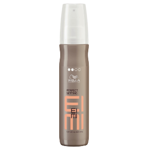 Perfect Setting Eimi Wella 150ml