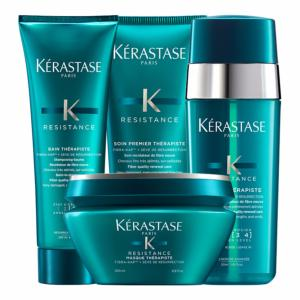 Pack Kerastase Therapiste N°2