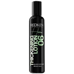 Thickening Lotion 06 Redken 150ml