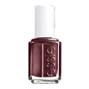 Vernis essie - Sable Collar #852