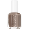 Vernis essie - Fierce No Fear #874