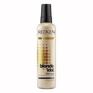 BB Spray Blonde Idol Redken