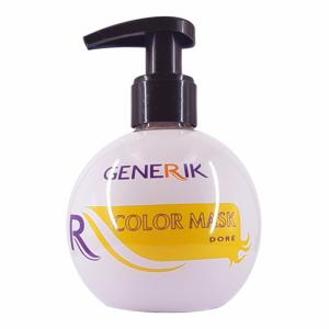 Color Mask Doré Generik 250ml