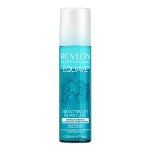 Equave Hydro Nutritive Revlon 200ml