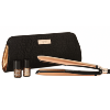 Lisseur ghd Platinum Copper Luxe