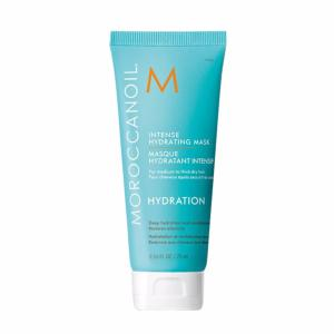Masque Moroccanoil Hydratant Intensif 75ml