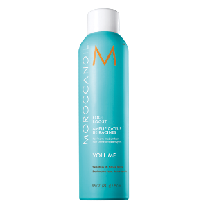 Root Boost Moroccanoil