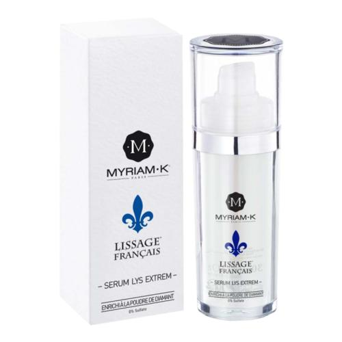 Sèrum Lyssage Extreme Myriam.k 30 ml