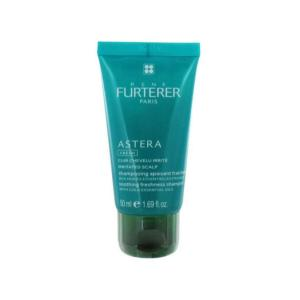 Shamp Astera Fresh René Furterer 50ml