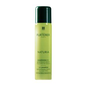 Shamp Sec Naturia Rene Furterer 150ml
