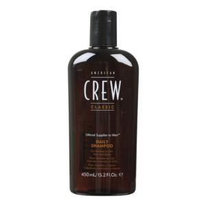 Shampooing Daily American Crew 450ml