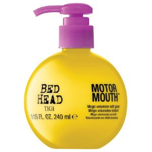 Motor Mouth Tigi 240ml