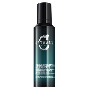 Strong Mousse Catwalk 200ml