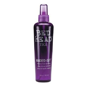 Spray Coiffant Tigi Maxxed Out