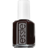 Vernis essie - Wicked #249