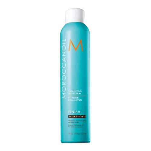 Laque Finish Extra Strong Moroccanoil 330ml