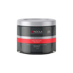 Masque Kera Restore Indola 200ml