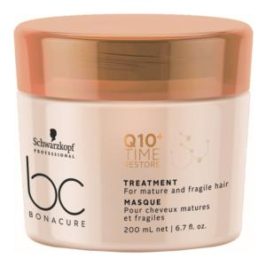 Masque Q10+ Time Restore 200ml