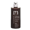 Shamp Repigmentant Marron Glace 500ml - Mulato