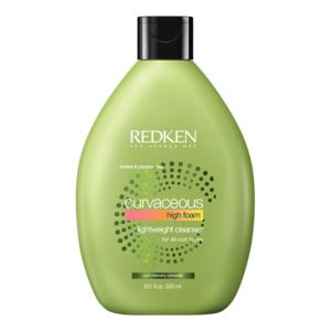 Shamp Curvaceous Redken 300ml