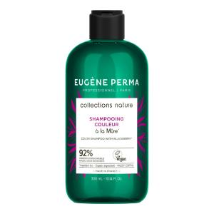 Shampooing Couleur Collections Nature Eugène Perma 300ml