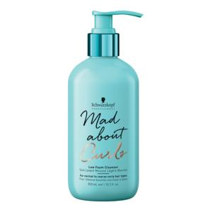 Soin Lavant Boucles Mad About Curls Schwarzkopf 300ml