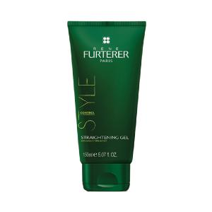 Gel Vegetal Fixant Rene Furterer 150ml