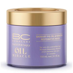 Masque Oil Miracle Barbary Fig 150ml
