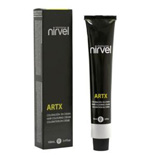 Coloration En Tube Nirvel