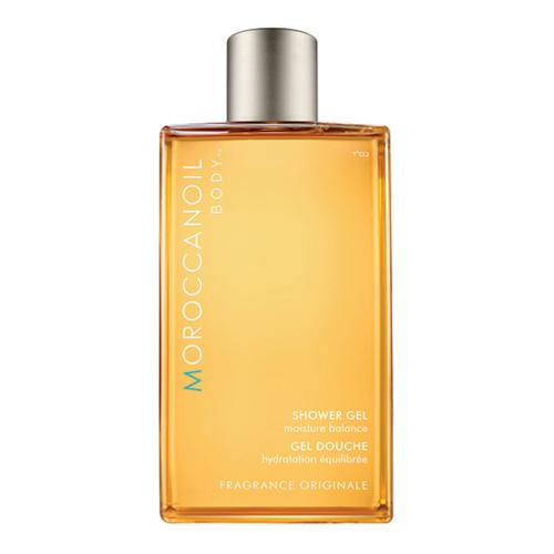 Gel Douche Fragrance Originale Moroccanoil Body 200ml